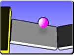 PinkBall