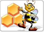 Бджолина вечірка